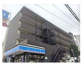 上大岡駅 徒歩15分の外観画像