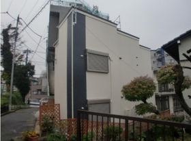 上星川駅 徒歩4分の外観画像