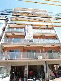 プレール・ドゥーク横濱紅葉坂の外観画像
