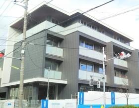 上野毛駅 徒歩17分2019年3月下旬完成の新築