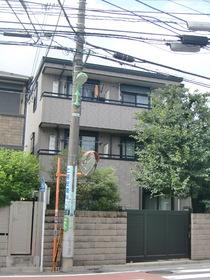 セリーズ代田高級感のあるマンションです