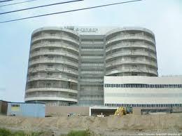 https://image.rentersnet.jp/fd3a5a9a4235434dd1ca2526fe7792f1_property_picture_958_large.jpg_cap_新潟市民病院