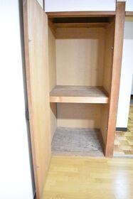 https://image.rentersnet.jp/fd468acc-6039-4a79-b317-6f9f33771200_property_picture_953_large.jpg_cap_設備