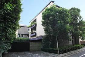 W-HOUSEの外観画像