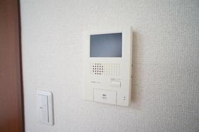 メゾン西糀谷A棟 101号室