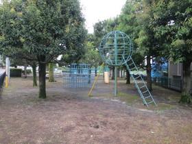 玉見ヶ崎公園
