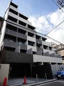 飯田橋駅 徒歩19分の外観画像