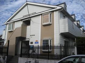 https://image.rentersnet.jp/fd7d9253601c425dfe18edd5be29f669_property_picture_2988_large.jpg_cap_外観
