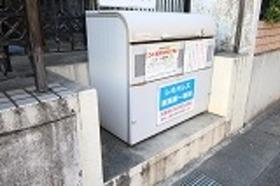 https://image.rentersnet.jp/fd7ec826-be4a-462c-81dc-5f0cc50e72e4_property_picture_2988_large.jpg_cap_共用設備