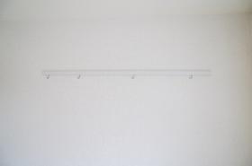 DESIO大岡山 201号室