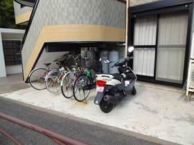 新川崎駅 徒歩22分その他