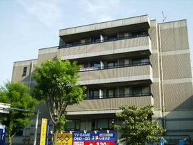井荻駅 徒歩10分の外観画像