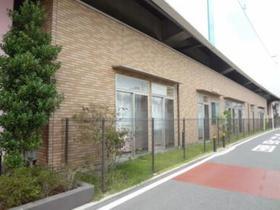 船橋ピコ・レール保育園