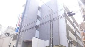 代々木八幡駅 徒歩10分の外観画像
