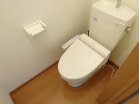 https://image.rentersnet.jp/fdb2723667f51bbacc1d95ad9c761a74_property_picture_1991_large.jpg_cap_トイレ