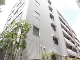 八幡山駅 徒歩3分の外観画像