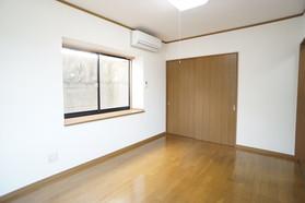 https://image.rentersnet.jp/fdd45dd1-02ec-4b29-8598-747f2dc9dc10_property_picture_956_large.jpg_cap_居室