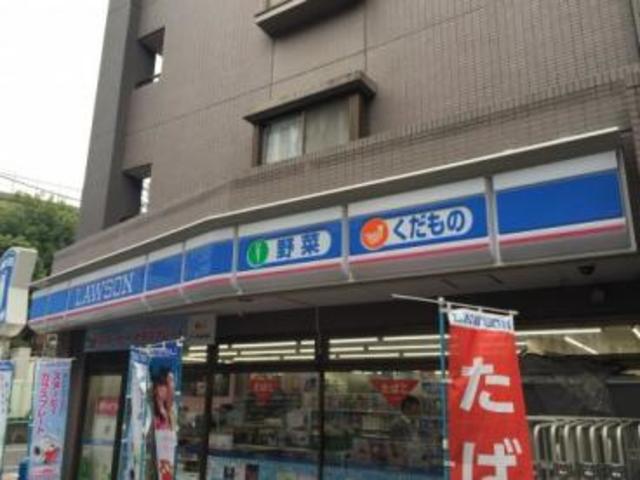 芦花公園駅 徒歩13分[周辺施設]コンビニ