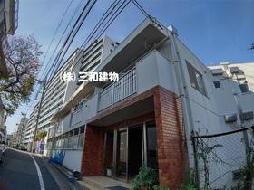 成増駅 徒歩6分
