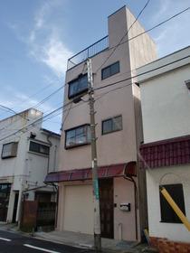 松江一戸建ての外観画像