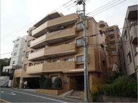 片倉町駅 徒歩36分の外観画像