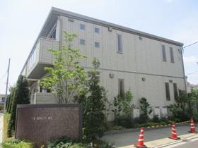 二子玉川駅 徒歩26分の外観画像