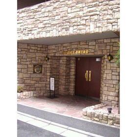 フェニックス笹塚弐番館の外観画像