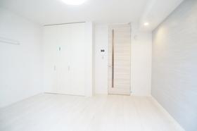 ドリーミオ 102号室