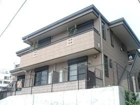エスコートレンガ坂旭化成へーベルメゾン 耐震耐火に優れた建物です