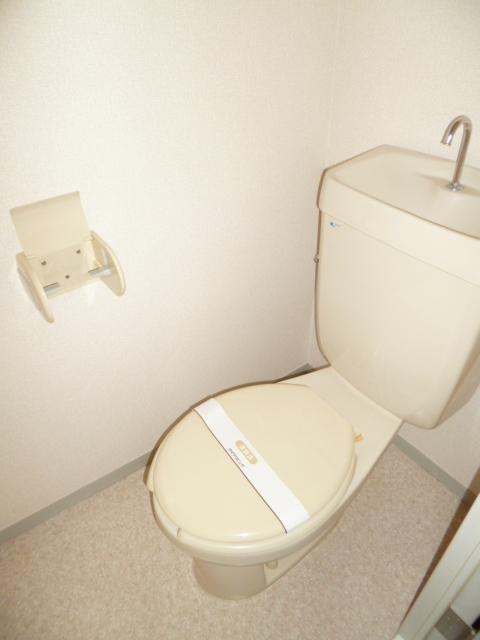 エントピアナミマトイレ