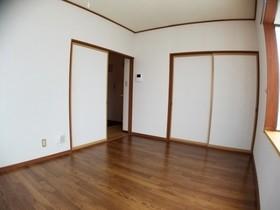 https://image.rentersnet.jp/fe0ec0de-c78a-4ef0-ac99-04b7be1b4f8c_property_picture_959_large.jpg_cap_居室