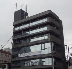 京急鶴見駅 徒歩6分の外観画像