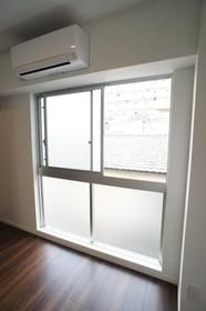 A S Residence 301号室