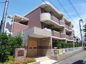 昭島駅 徒歩23分の外観画像