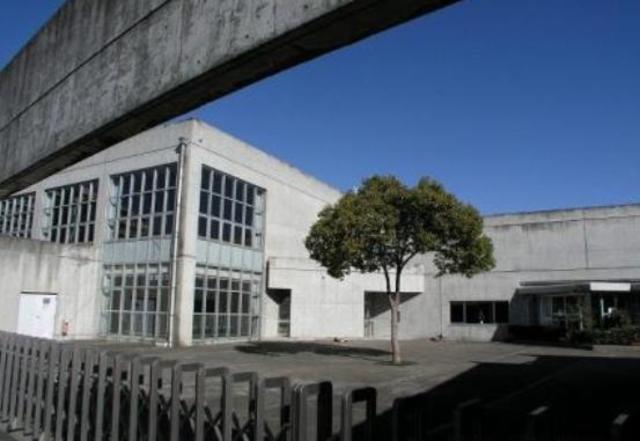 L.NOVA エルノヴァ[周辺施設]小学校
