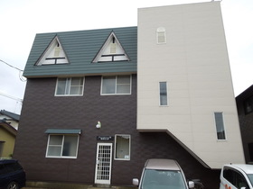 https://image.rentersnet.jp/fe5d4ecb-224e-4874-be8b-d1cdce34be26_property_picture_955_large.jpg_cap_外観
