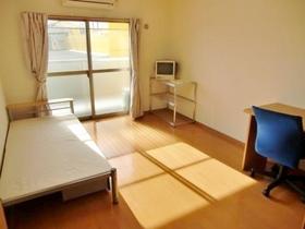 https://image.rentersnet.jp/fe855ac9-5b38-4d24-9151-9de07595168a_property_picture_957_large.jpg_cap_居室