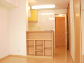 https://image.rentersnet.jp/fe9e1596-cafa-4970-8be9-6b47a8b79683_property_picture_1991_large.jpg_cap_居室