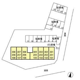 https://image.rentersnet.jp/feb251d4-fa2f-4592-a5ad-17f05301b4cc_property_picture_1991_large.jpg_cap_配置図