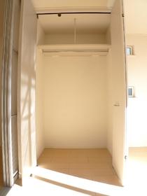 FREA(フレア) 202号室