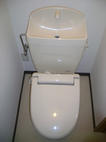 https://image.rentersnet.jp/febf2c11-2e65-4d87-b5b4-64d5a37ff3ed_property_picture_2419_large.jpg_cap_トイレ