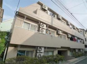 経堂駅 徒歩3分の外観画像