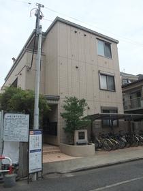 プリート★耐震・耐火に優れた旭化成ヘーベルメゾン★