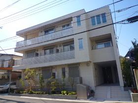 レジオン五清★耐震構造の旭化成ヘーベルメゾン★