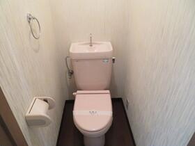 https://image.rentersnet.jp/feee5ba7-72f4-4345-90e2-0d1ed8279628_property_picture_959_large.jpg_cap_トイレ