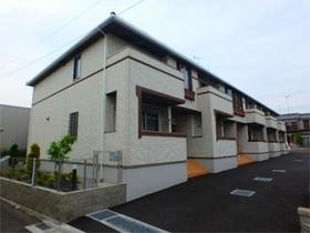 番田駅 徒歩30分の外観画像