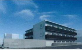ロックス生田【LOC'S IKUTA】の外観画像