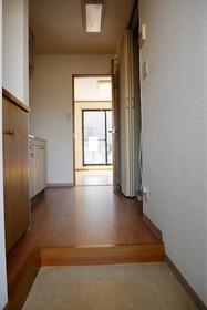 https://image.rentersnet.jp/ff00316b-0970-46fc-832e-8aa95deb47b3_property_picture_2419_large.jpg_cap_居室