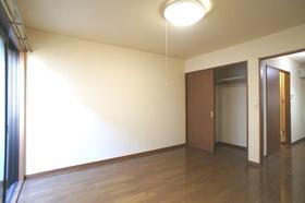 シエール大森壱番館 102号室