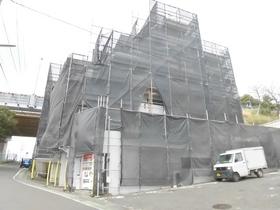 さがみ野駅 徒歩25分の外観画像